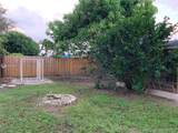 6541 Scott St - Photo 63