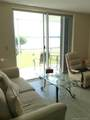 3020 Marcos Dr - Photo 15
