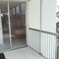 3020 Marcos Dr - Photo 30