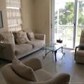 3020 Marcos Dr - Photo 6