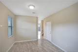 4209 164th Ct - Photo 40