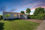 540 49th Ave - Photo 1