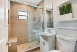 540 49th Ave - Photo 10