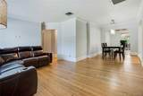 540 49th Ave - Photo 3