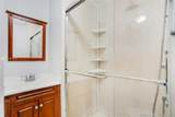 540 49th Ave - Photo 8