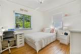 540 49th Ave - Photo 9