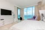 16051 Collins Ave - Photo 18