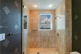 16051 Collins Ave - Photo 33