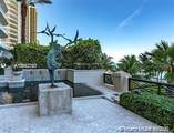 16051 Collins Ave - Photo 61