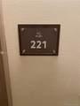 20355 34th Ct - Photo 5