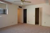 11384 14th Ct - Photo 15