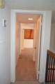11384 14th Ct - Photo 17