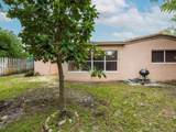 7510 Juniper St - Photo 37