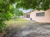 7510 Juniper St - Photo 38