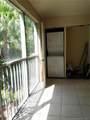 10065 46th St - Photo 5