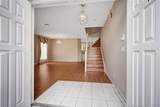 21887 Philmont Ct - Photo 13
