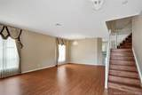 21887 Philmont Ct - Photo 14