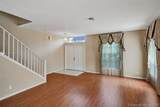 21887 Philmont Ct - Photo 15