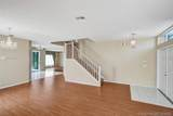 21887 Philmont Ct - Photo 16