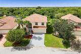 21887 Philmont Ct - Photo 4