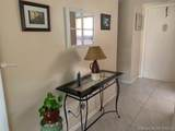 6021 61st Ave - Photo 11