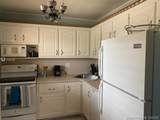 6021 61st Ave - Photo 22