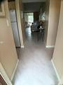 6021 61st Ave - Photo 23