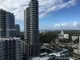 1100 Miami Av - Photo 7
