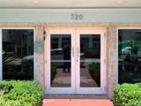 720 Collins Ave - Photo 2