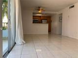 720 Collins Ave - Photo 4
