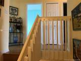 8331 124th Ave - Photo 10