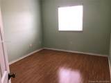 8331 124th Ave - Photo 11