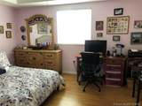 8331 124th Ave - Photo 15