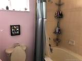 8331 124th Ave - Photo 16