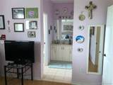 8331 124th Ave - Photo 18