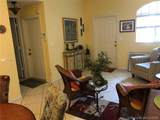 8331 124th Ave - Photo 4