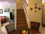8331 124th Ave - Photo 9