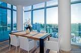 2901 Collins Ave - Photo 4