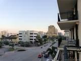 1300 Ponce De Leon Blvd - Photo 3