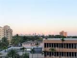 1300 Ponce De Leon Blvd - Photo 5