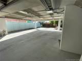 620 29th St - Photo 44