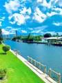 455 Paradise Isle Blvd - Photo 1