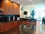 10295 Collins Ave - Photo 14