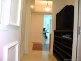 10295 Collins Ave - Photo 3