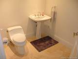 10295 Collins Ave - Photo 40