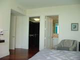 10295 Collins Ave - Photo 47