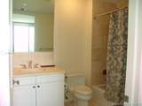 10295 Collins Ave - Photo 48