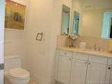 10295 Collins Ave - Photo 51