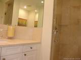 10295 Collins Ave - Photo 52