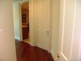 10295 Collins Ave - Photo 58